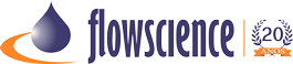 Flowscience Instruments